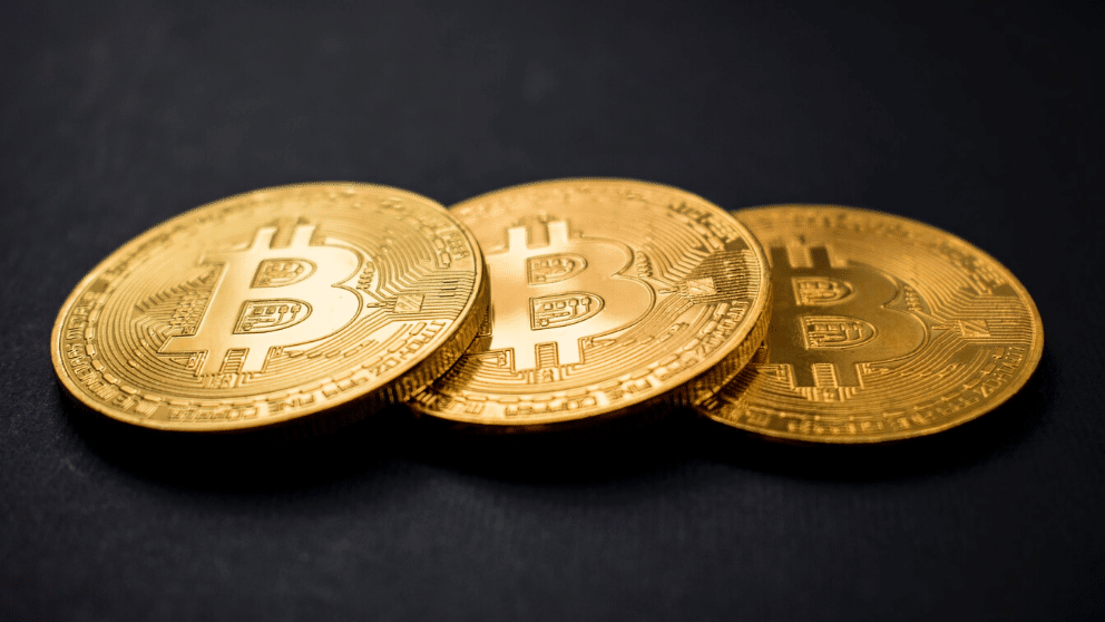 What is Bitcoin and other Crypto-Coins?