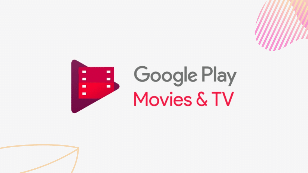 New Features of Google Play Movies & TV to Find Latest Movies and TV Show