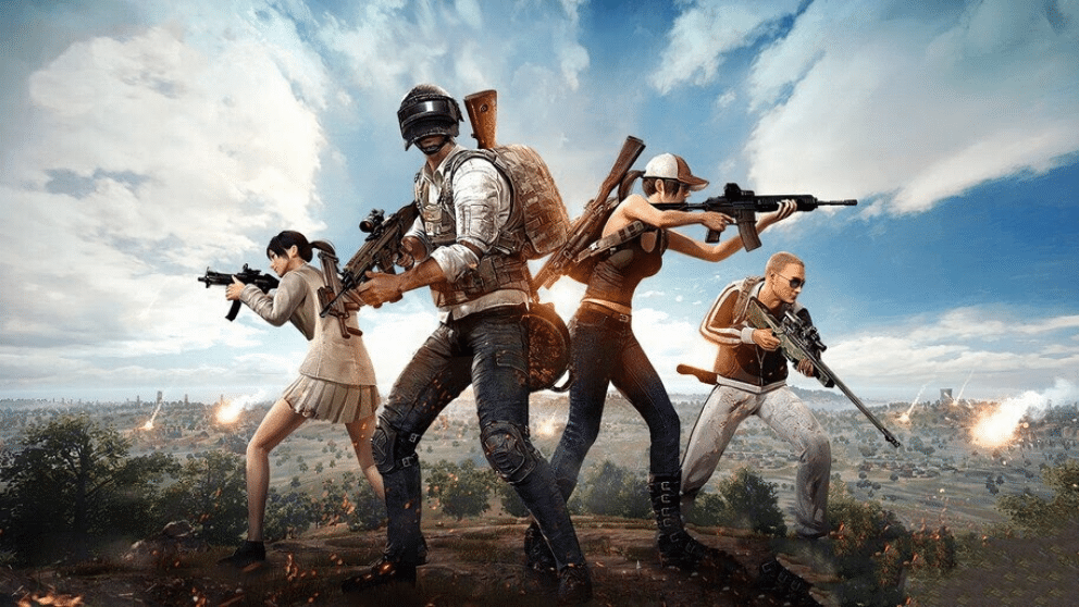How to Use PUBG Emulator for PC?