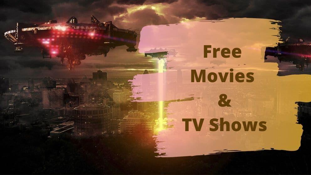Top 10 Sites Like Solarmovie, Best Alternatives, Watch Free Movies & TV Shows