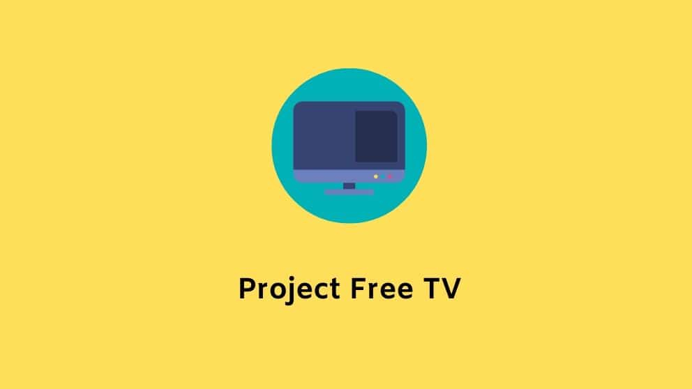 What is Project Free TV: All About Project Free TV