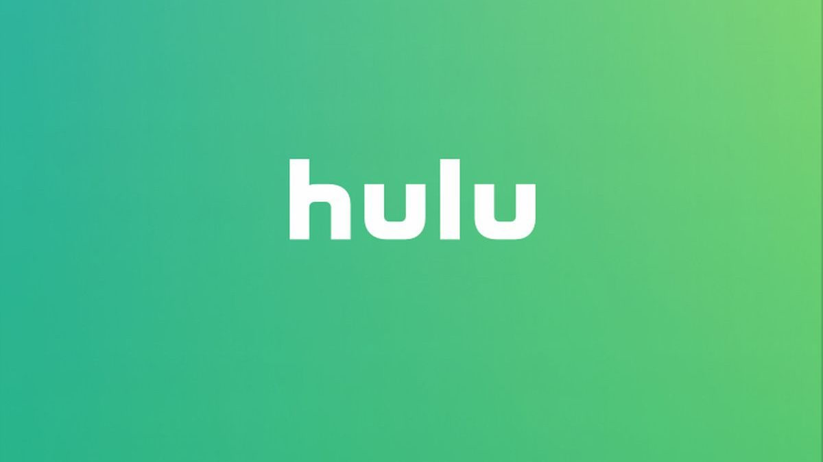 What's Coming to Hulu in May 2021