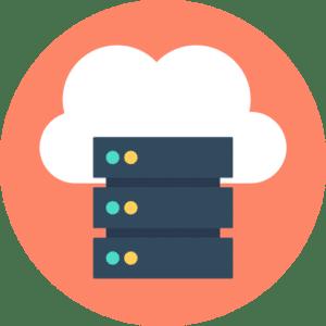 How does web hosting works?
