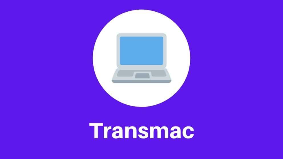 TransMac Download