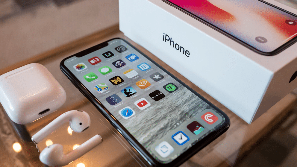 Top 20 Useful iPhone X Tips and Tricks