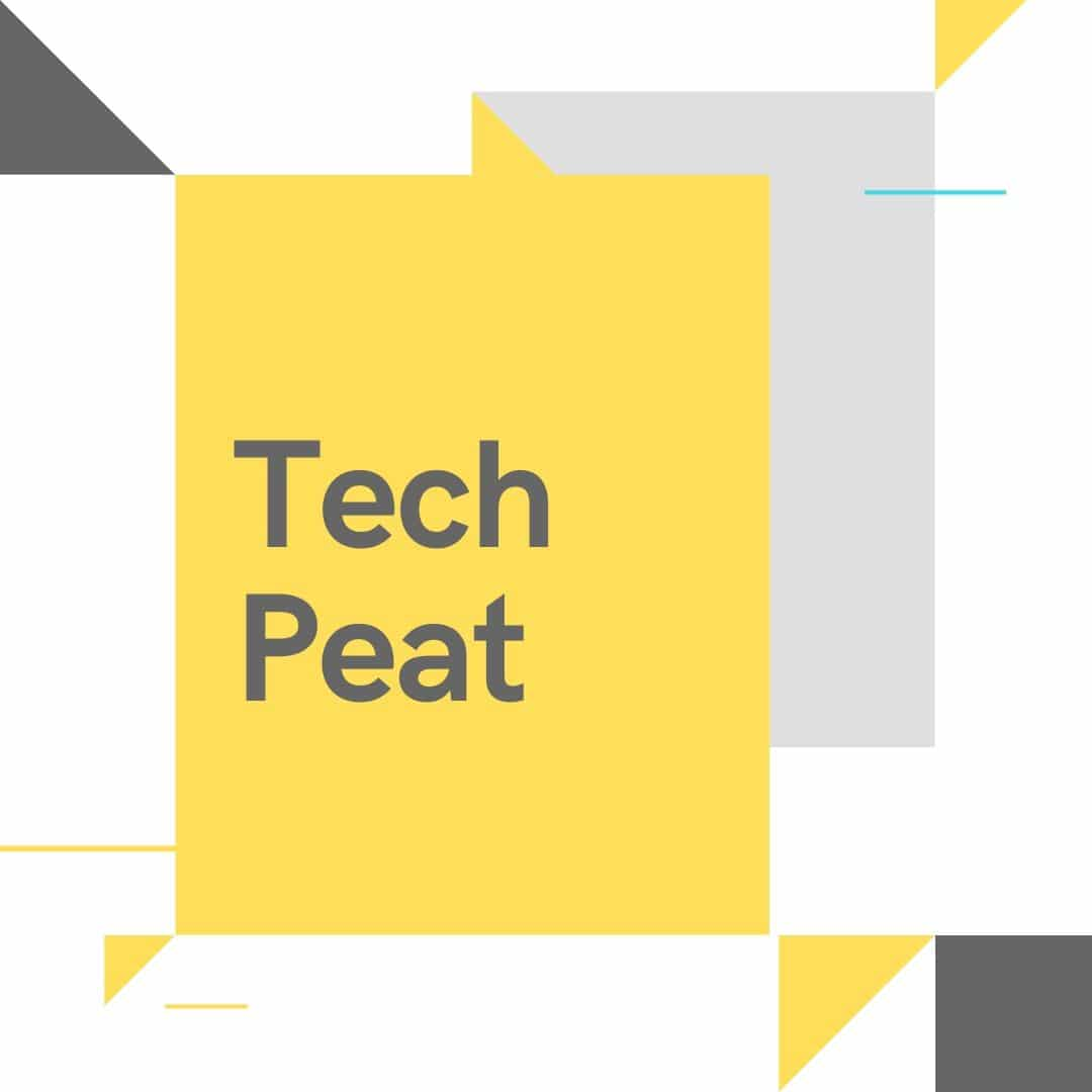 techpeat