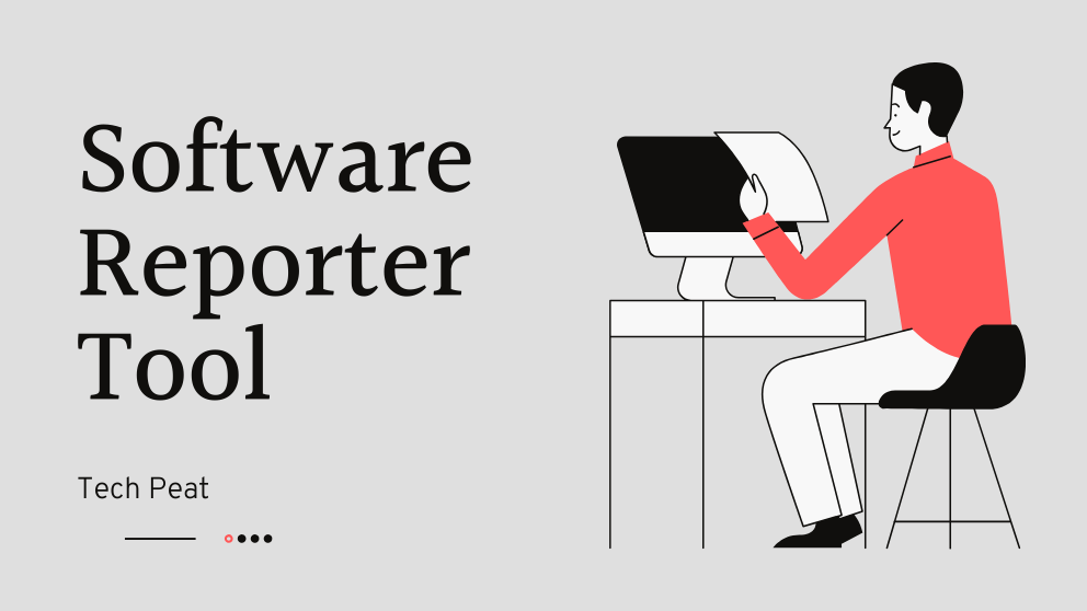 How To Block Chrome Software Reporter Tool Windows 7,8,10?