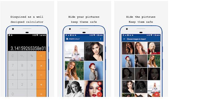 best app to hide apps quora
