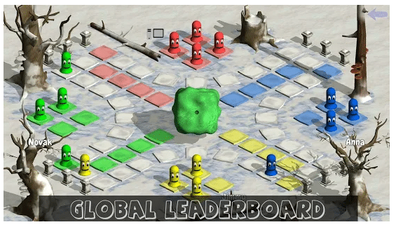 Ludo Party – Apps on Google Play