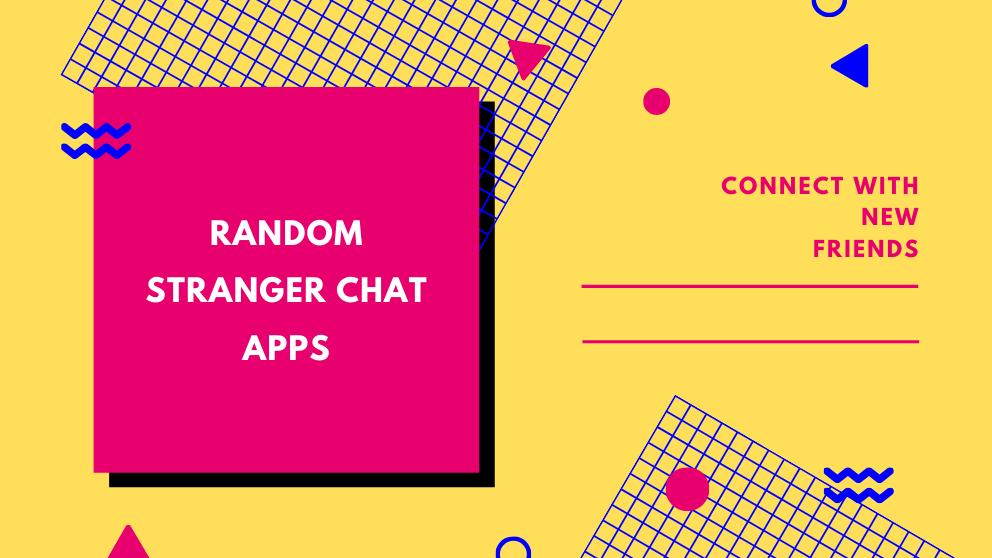 Chat sites text random Free Live