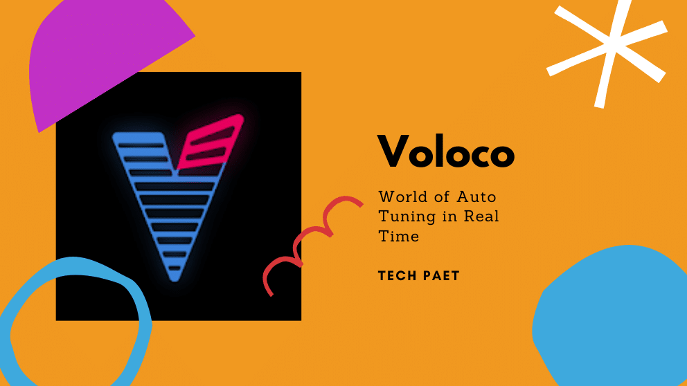 Download Voloco for PC | Free for Windows & Mac in 2021