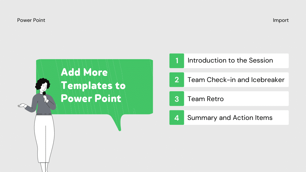 How to Download and Add More Templates to Power Point – Quick and Easy [Updated]]