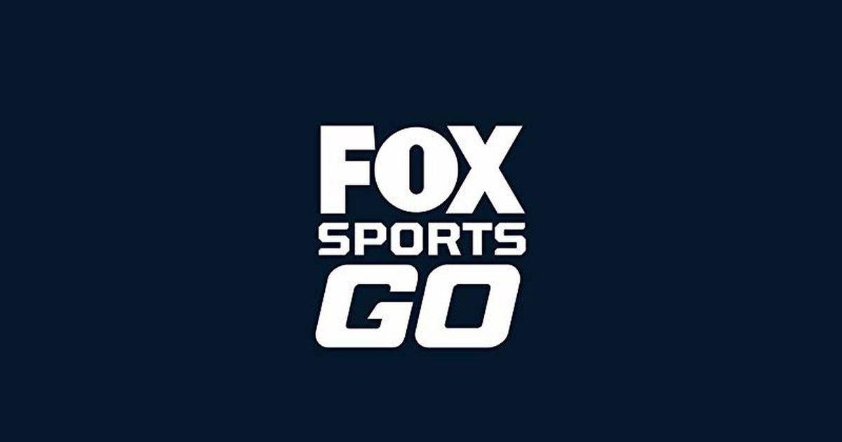 Activate Fox Sports GO on Apple TV, Roku, Fire TV
