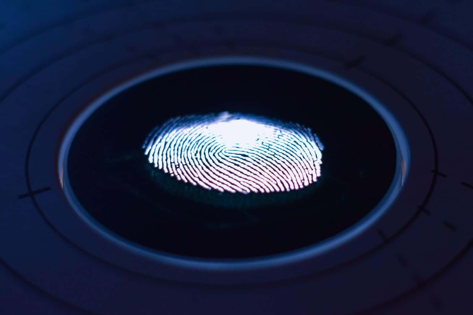 What Is Browser Fingerprinting?