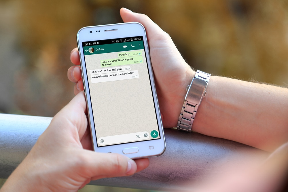 How to Hack Someone's WhatsApp Without Access to Their Phone?